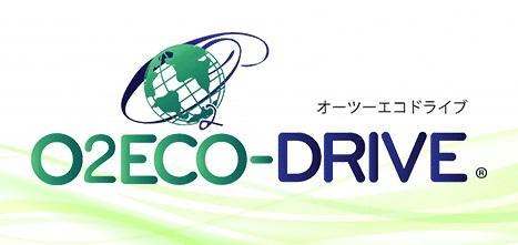 ecodrivetop